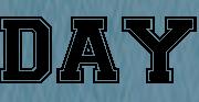 Naša Stvar Organization | Part.I - Page 6 Day10