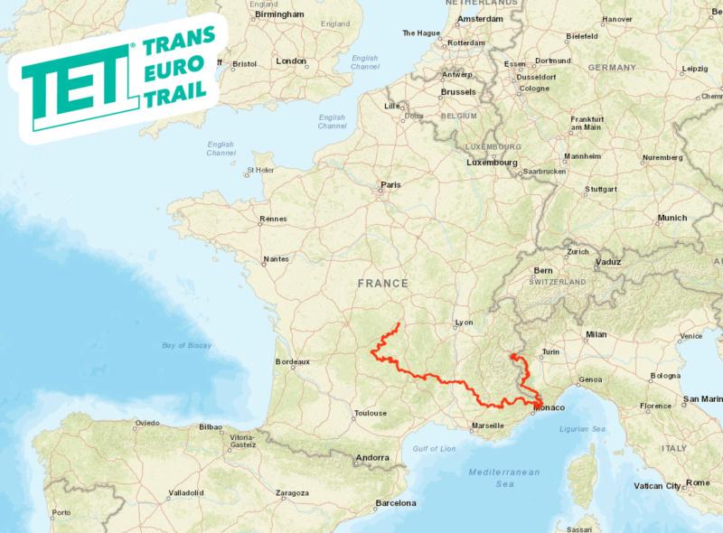 TET France - Mai 2019 Trace_10