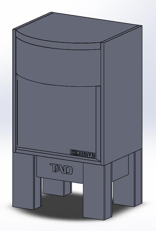 Nuevo proyecto TAD 2402 - Página 3 26bbbe10