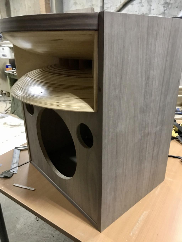 Nuevo proyecto TAD 2402 7b4ad710