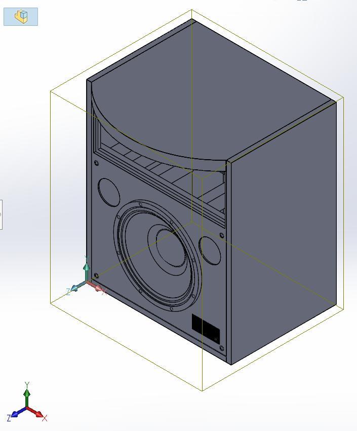 Nuevo proyecto TAD 2402 7e80f110