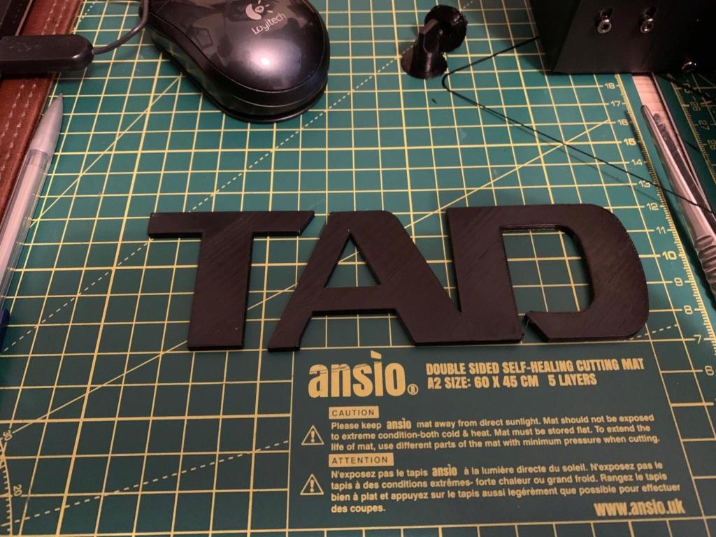 Nuevo proyecto TAD 2402 - Página 3 9735d510