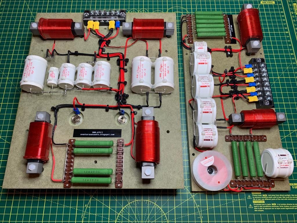 Nuevo proyecto TAD 2402 - Página 5 C7289410
