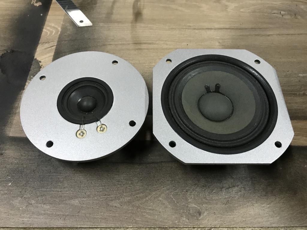 Restaurando unas HPM 100 Cb5b5010