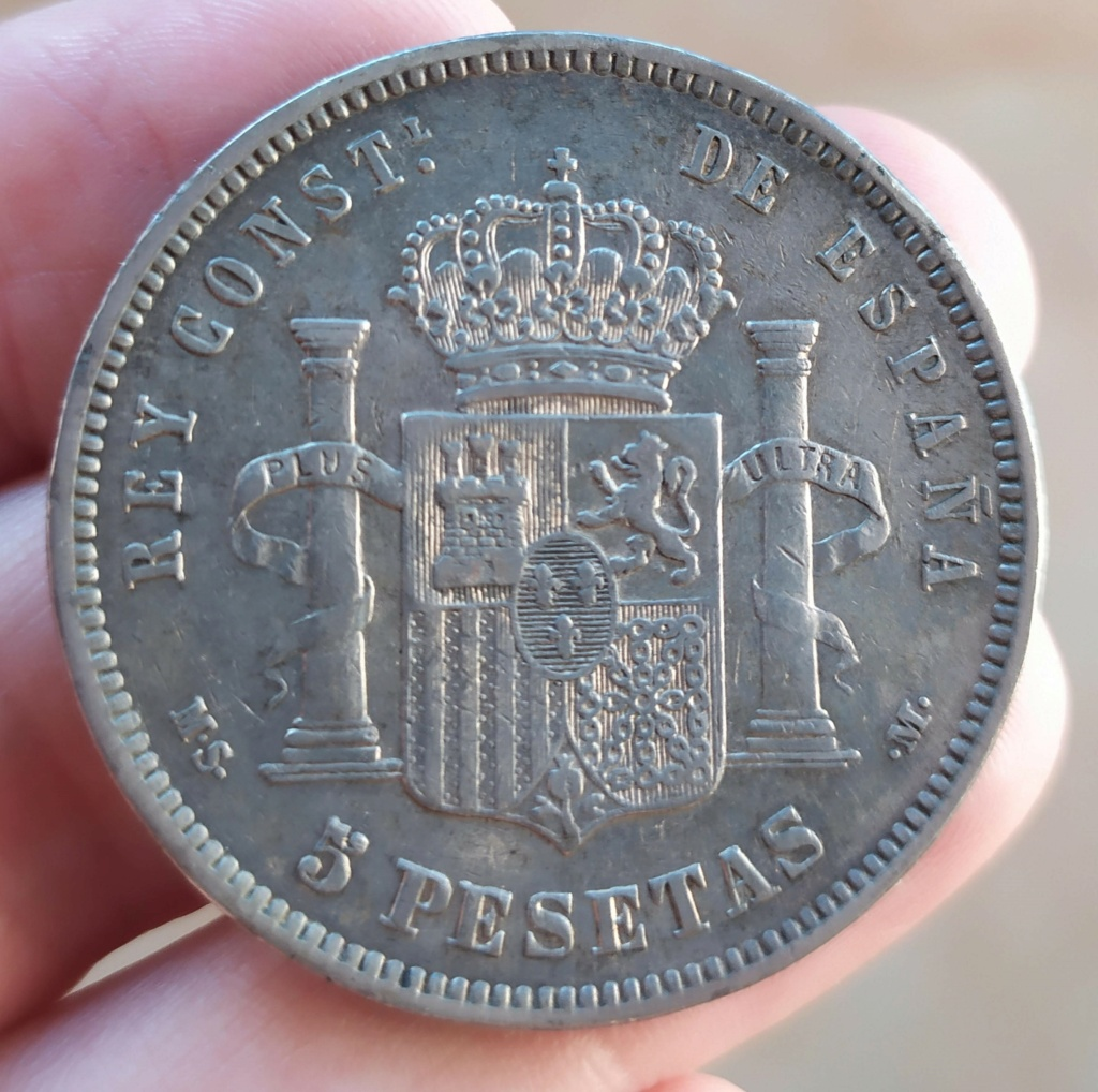 5 pesetas 1881 4_110