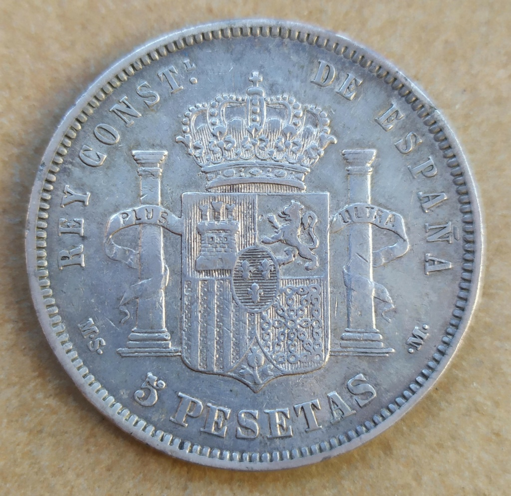 5 pesetas 1881 4_211