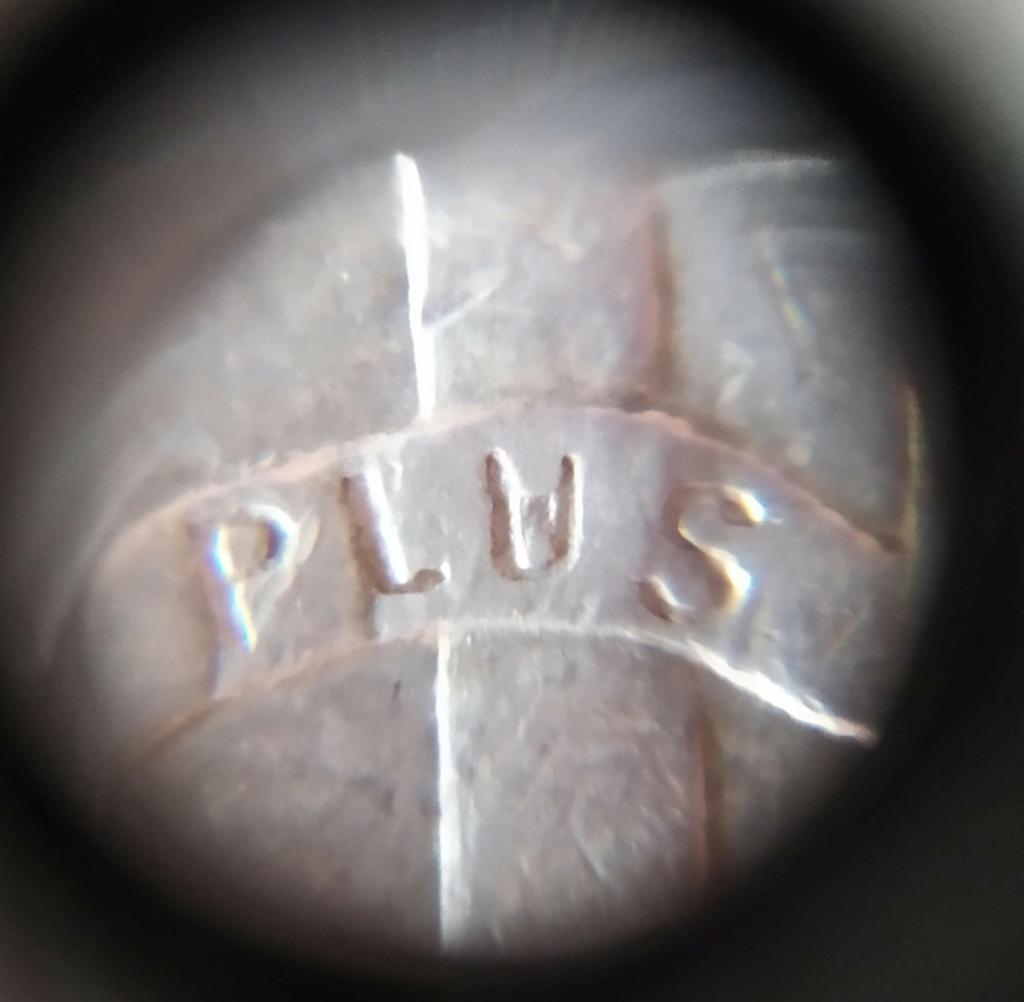 5 pesetas 1881 610