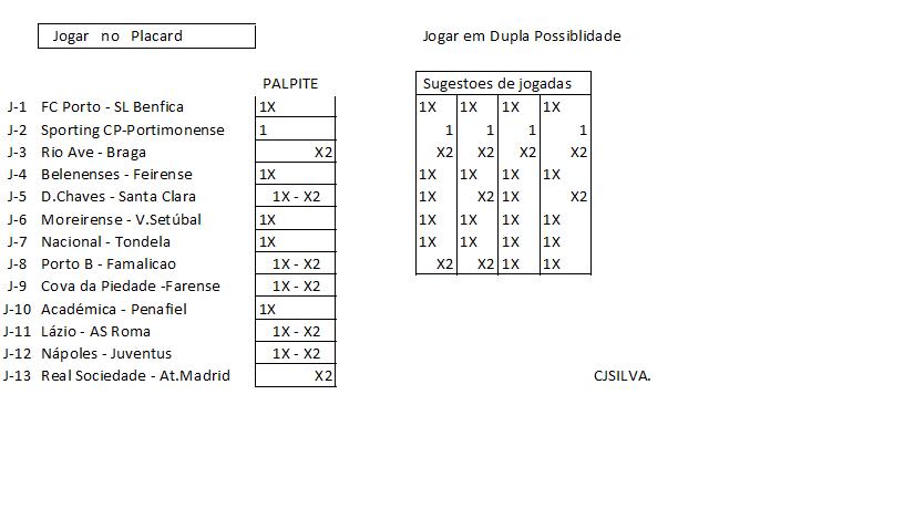 triplas - Sistemas p/Placard.. - Página 4 Placar10