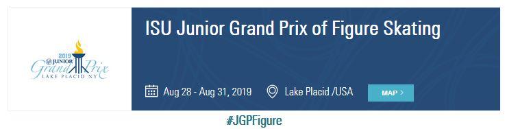 JGP - 2 этап. 28.08 - 31.08 Лэйк Плэсид, США  - Страница 5 114
