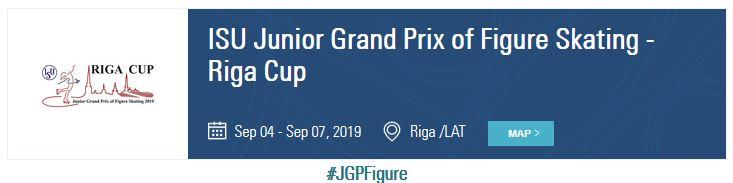 JGP - 3 этап. 04.09 - 07.09 Рига, Латвия  - Страница 3 115