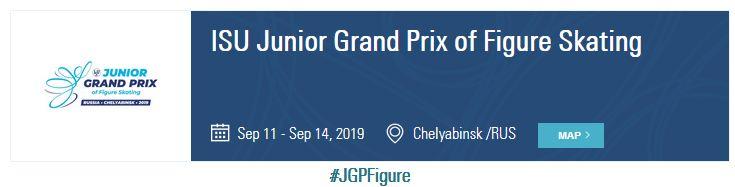 JGP - 4 этап. 11.09 - 14.09 Челябинск, Россия   - Страница 2 116