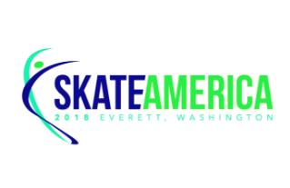 GP - 1 этап. Oct 19 - Oct 21 2018  Skate America, Everett, WA /USA - Страница 34 E_ua_215