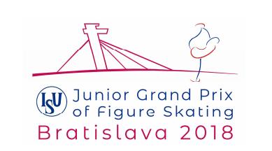 JGP - 1 этап. 22-25 августа. Братислава (Словакия) E_ua_216