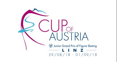 JGP - 2 этап. 29 августа – 1 сентября. Линц (Австрия) E_ua_219