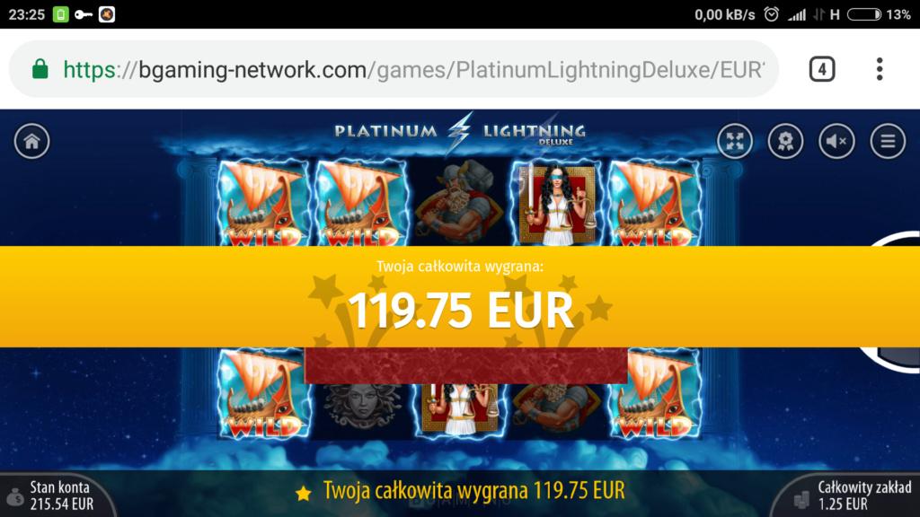 Screenshoty naszych wygranych (minimum 200zł - 50 euro) - kasyno - Page 16 Receiv11