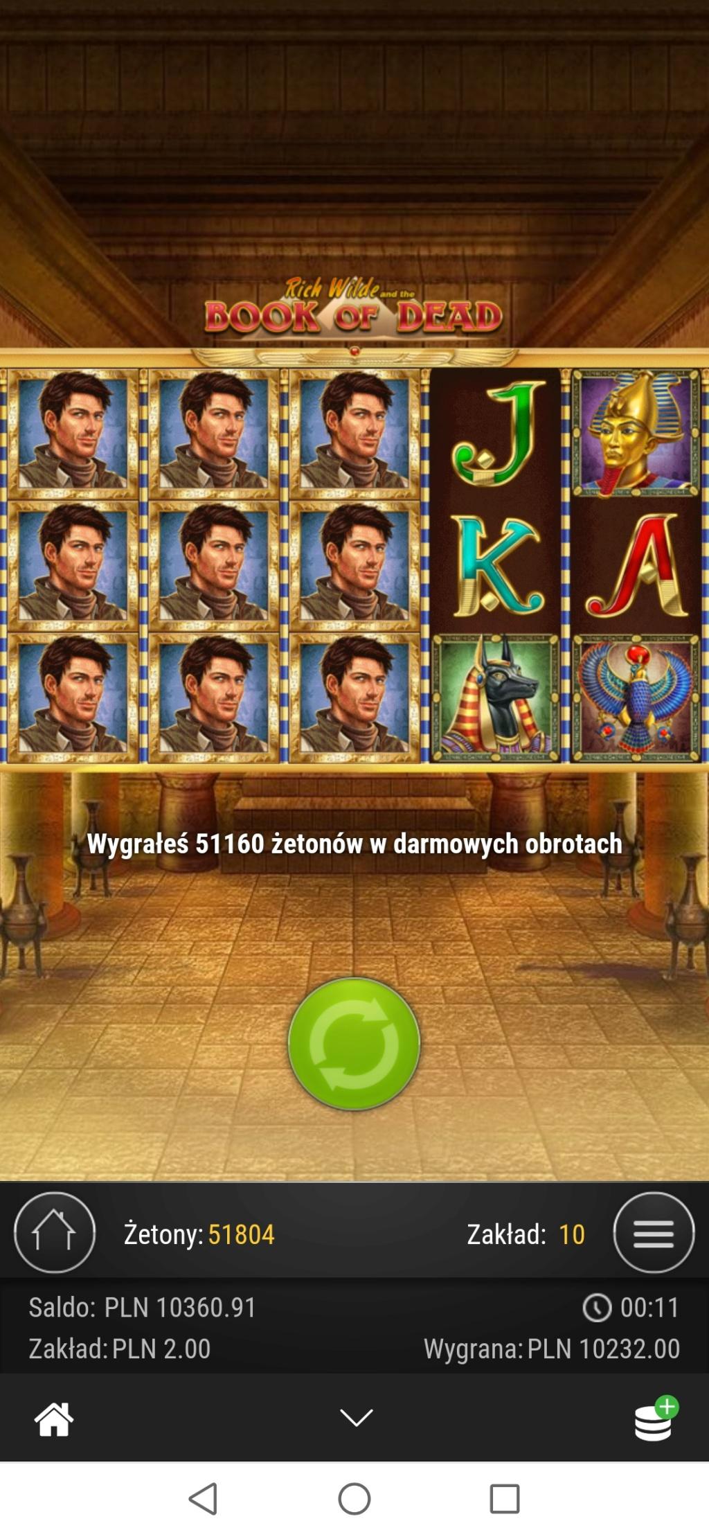 Screenshoty naszych wygranych (minimum 200zł - 50 euro) - kasyno - Page 34 Screen11