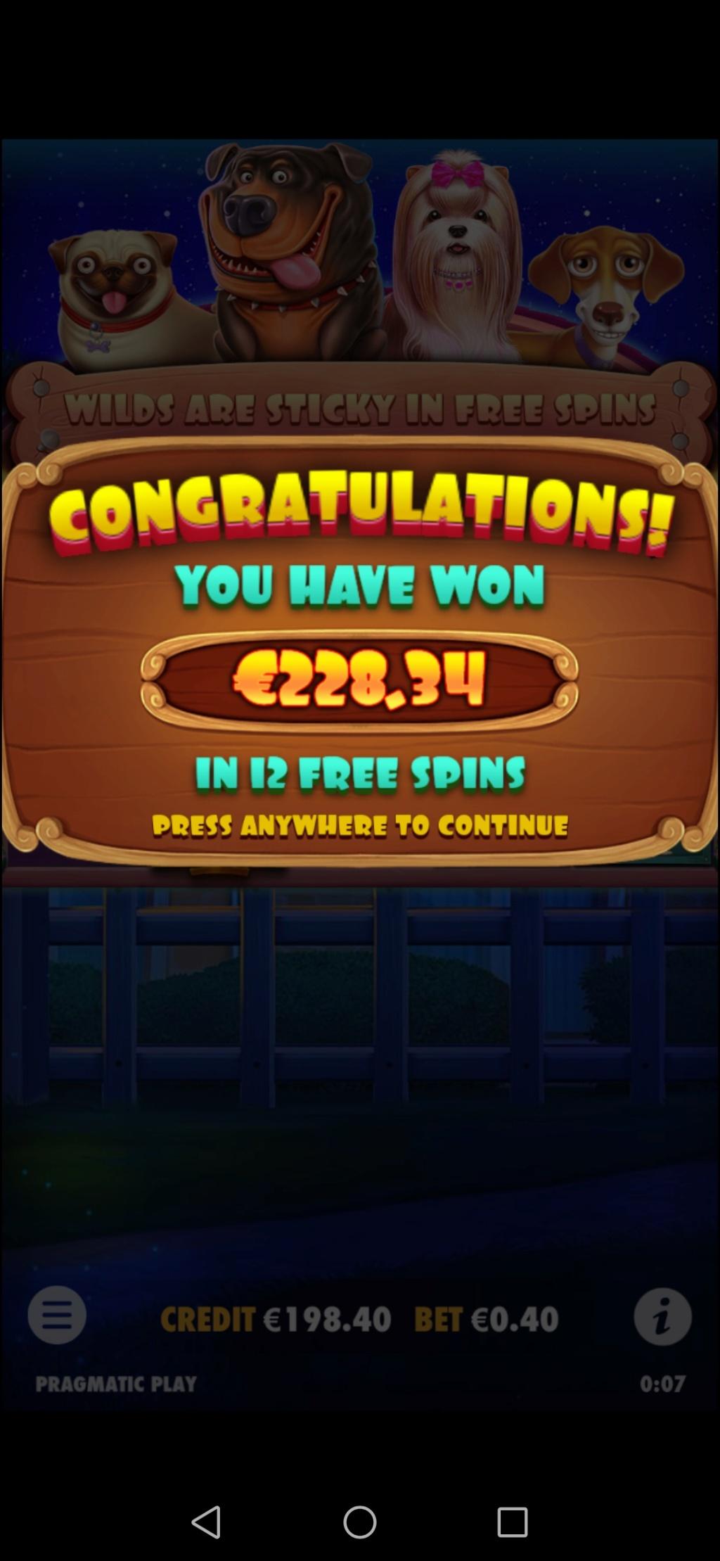 Screenshoty naszych wygranych (minimum 200zł - 50 euro) - kasyno - Page 37 Screen14