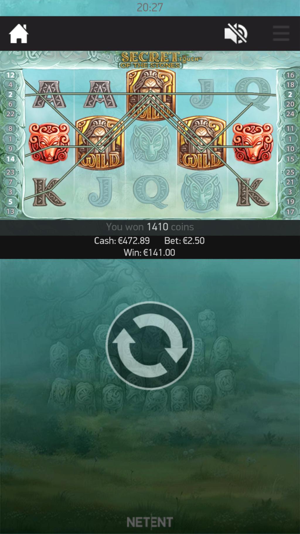 Screenshoty naszych wygranych (minimum 200zł - 50 euro) - kasyno - Page 32 Screen15