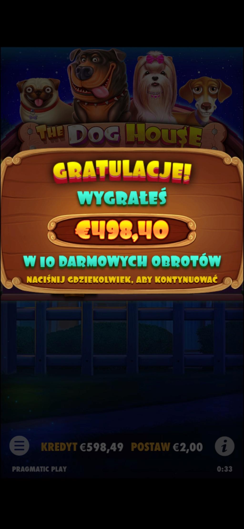 Screenshoty naszych wygranych (minimum 200zł - 50 euro) - kasyno - Page 37 Screen16