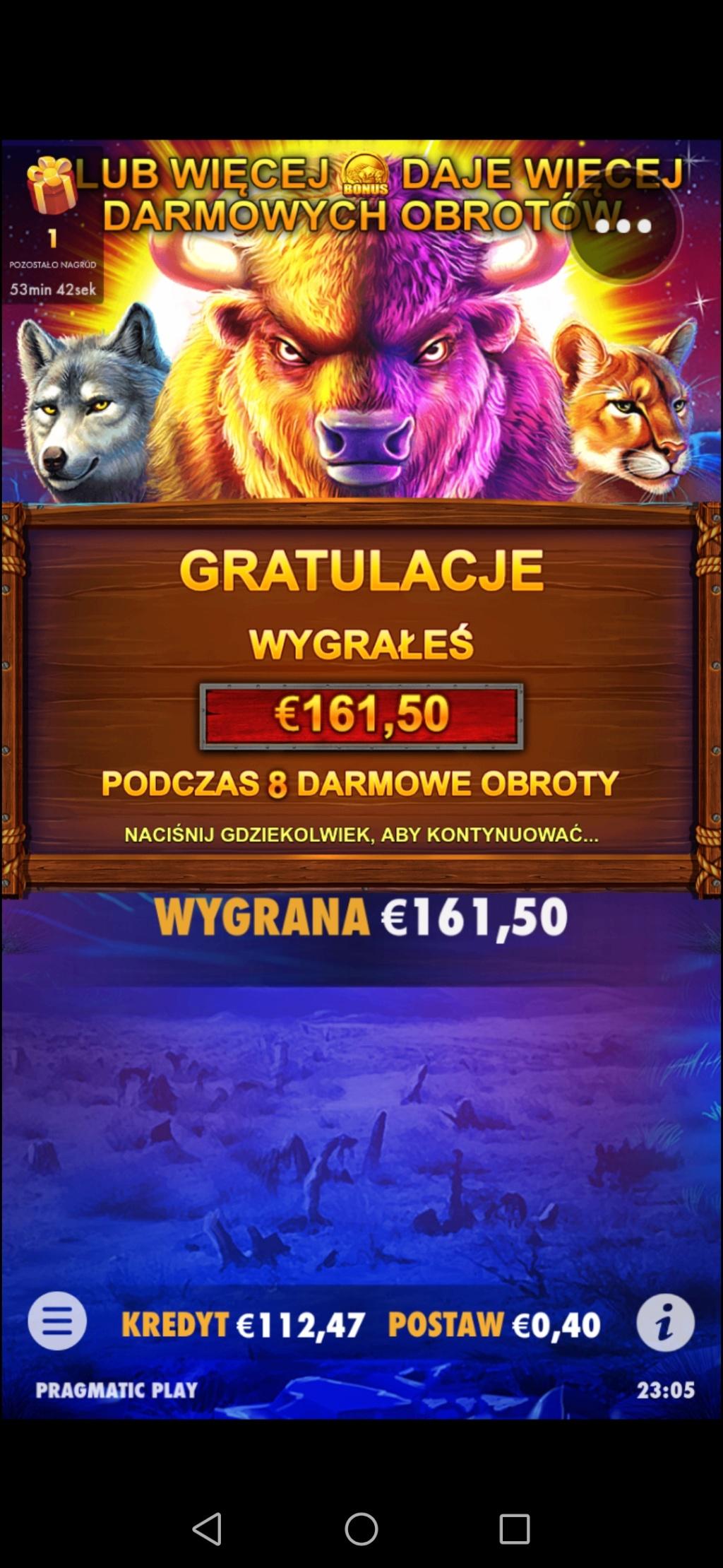 Screenshoty naszych wygranych (minimum 200zł - 50 euro) - kasyno - Page 38 Screen17