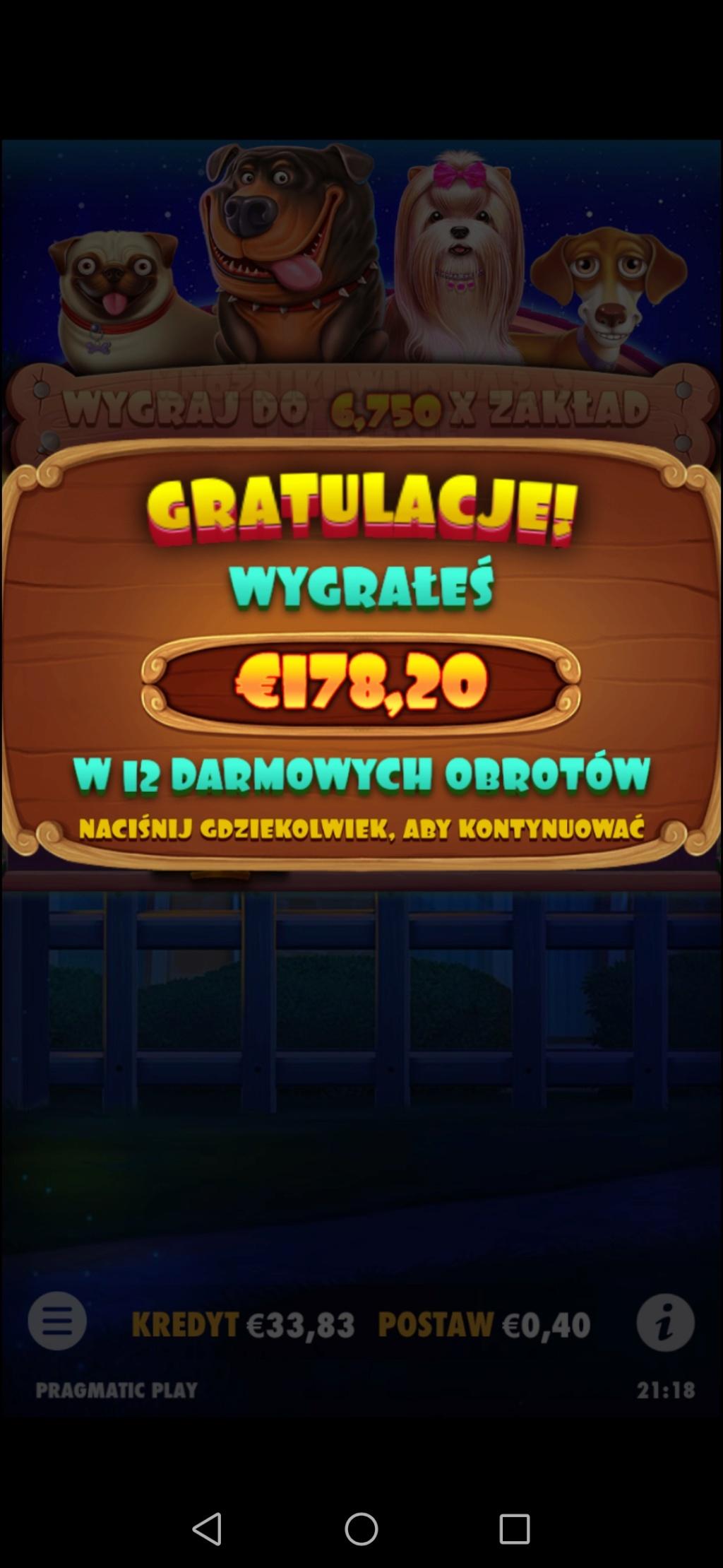 Screenshoty naszych wygranych (minimum 200zł - 50 euro) - kasyno - Page 38 Screen18