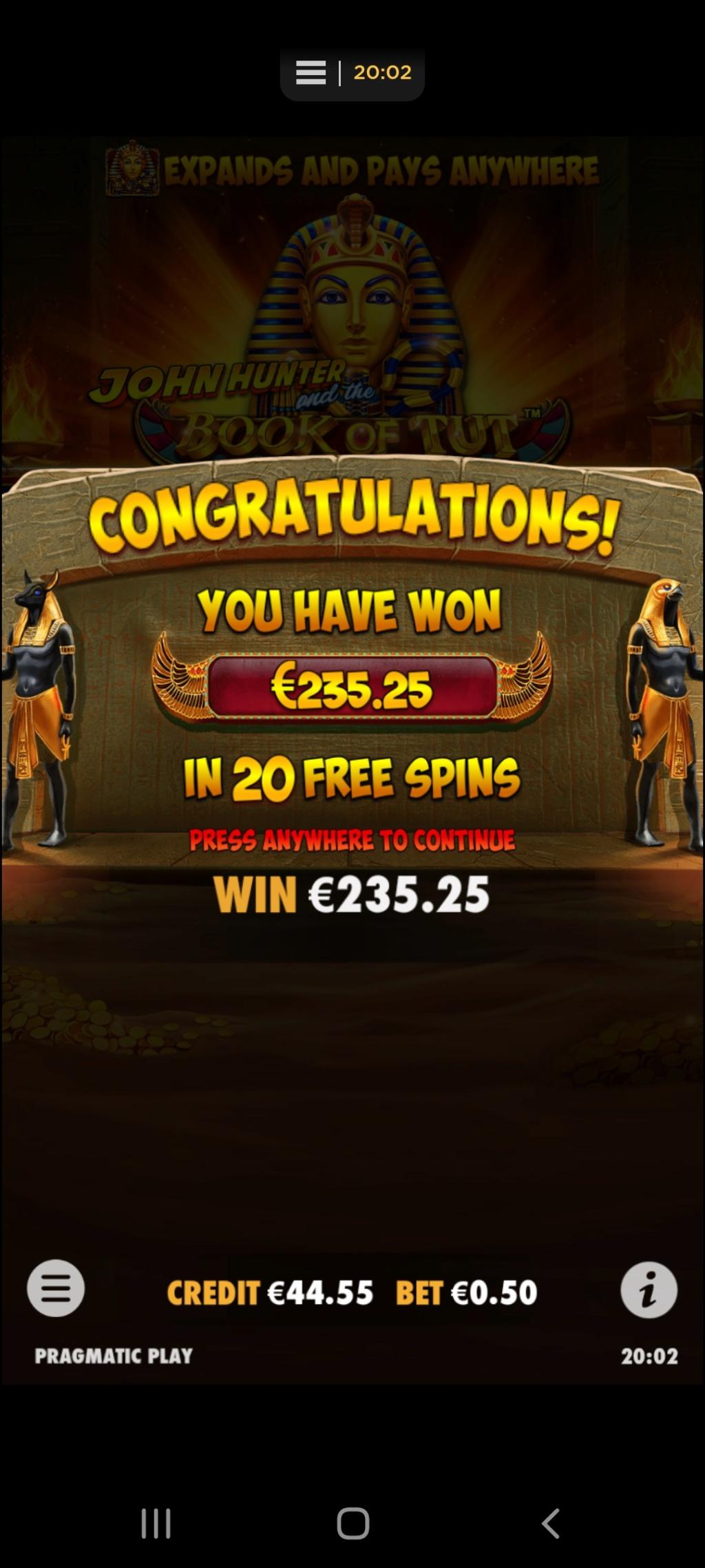 Screenshoty naszych wygranych (minimum 200zł - 50 euro) - kasyno - Page 43 Screen20