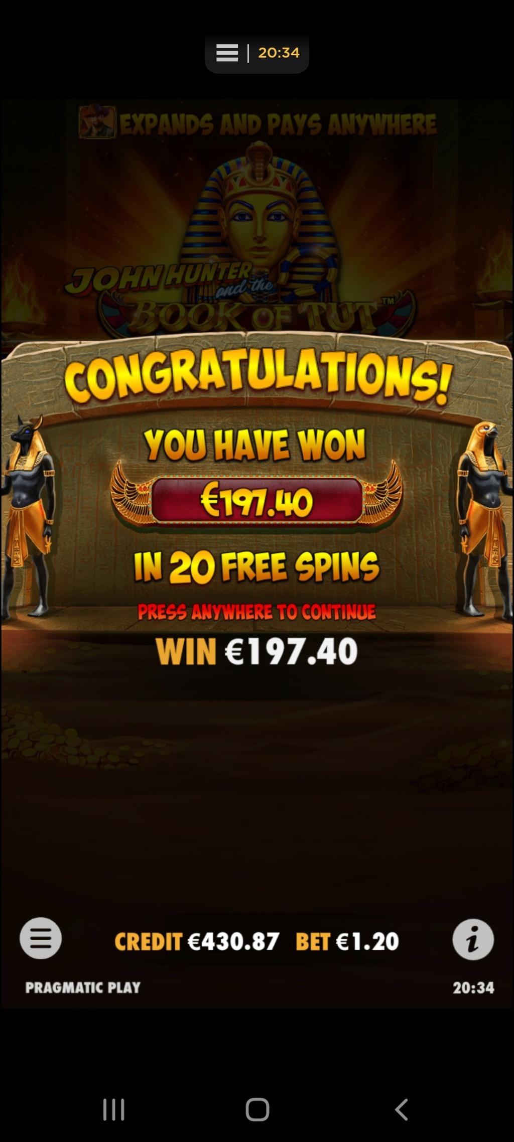 Screenshoty naszych wygranych (minimum 200zł - 50 euro) - kasyno - Page 43 Screen21