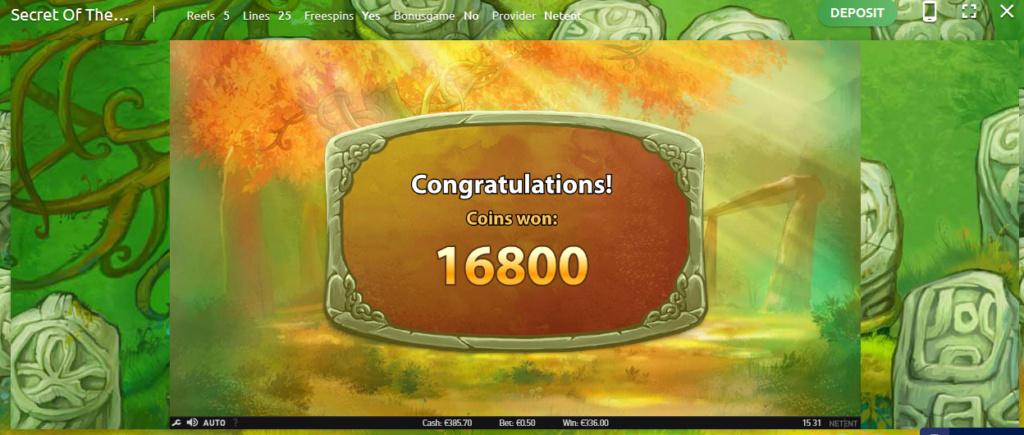Screenshoty naszych wygranych (minimum 200zł - 50 euro) - kasyno - Page 32 Sos11