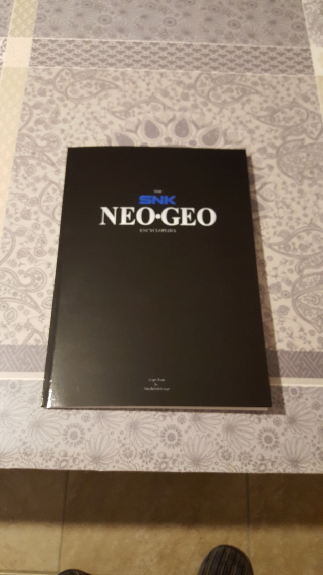 collection neopolo - Page 5 20190213