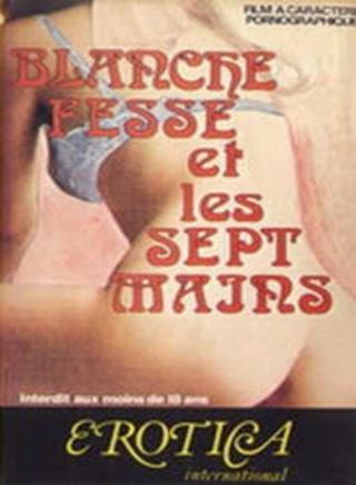 Publicité porno Blanch11