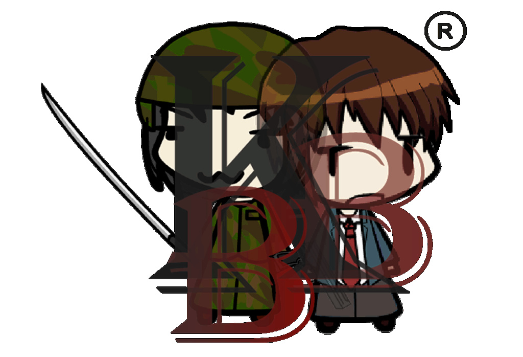 [Curriculum] Blake Brown [REVISADO] Logo_c10