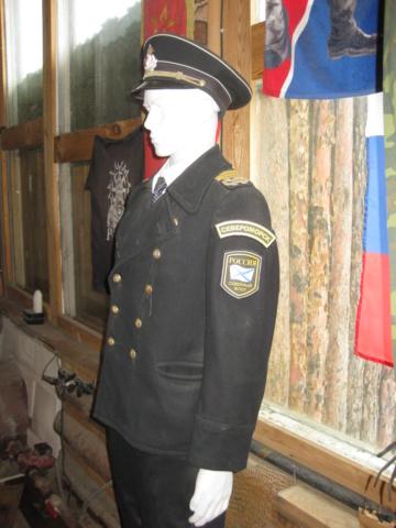 выставка ПОЛИГОН 38 Img_0135