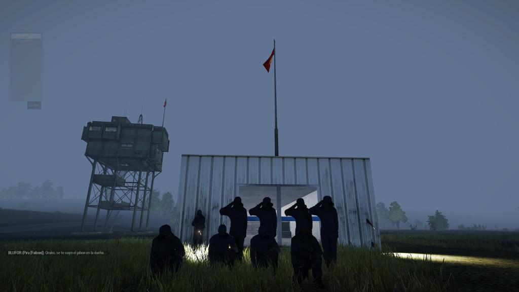 OPERACIÓN DINAMO (MIÉRCOLES 15 DE ABRIL A LAS 22:00 PENÍNSULA) Arma_314