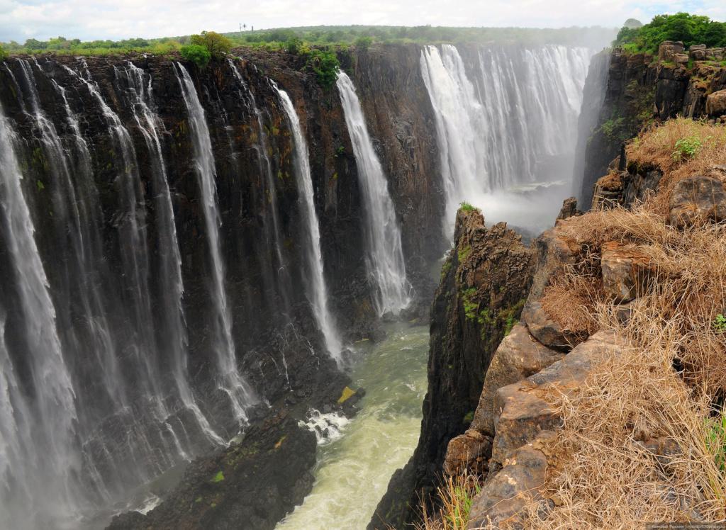 Самые опасные водопады мира Naau_10