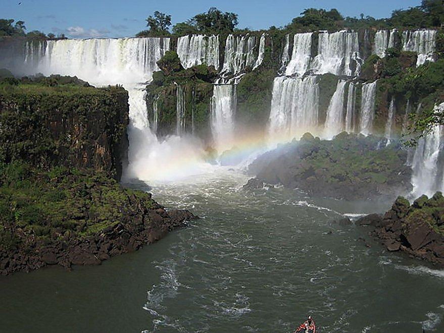 Самые опасные водопады мира Saa10