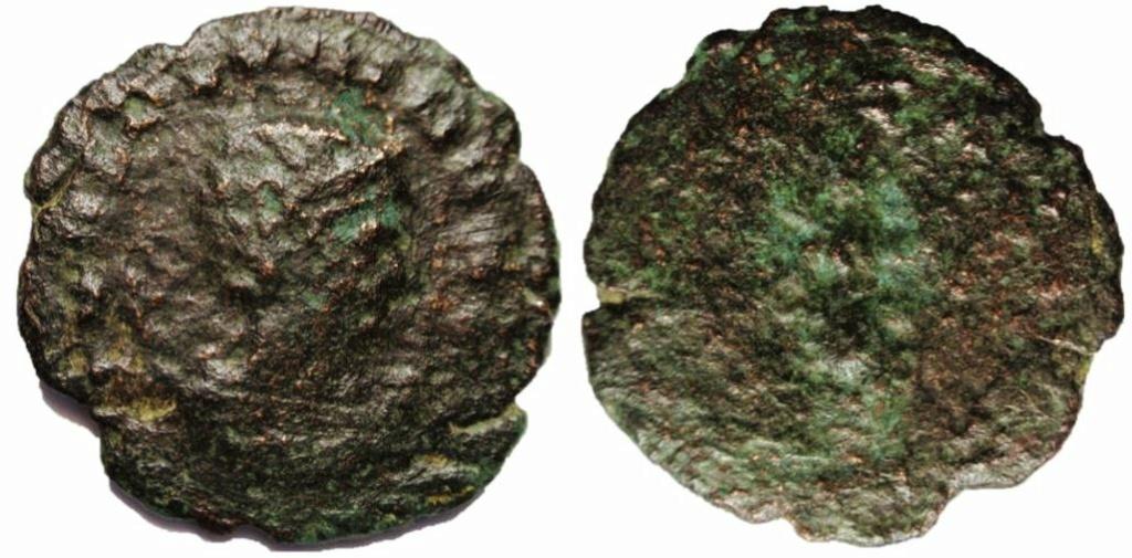 Antoniniano de Salonina. Aaaa10