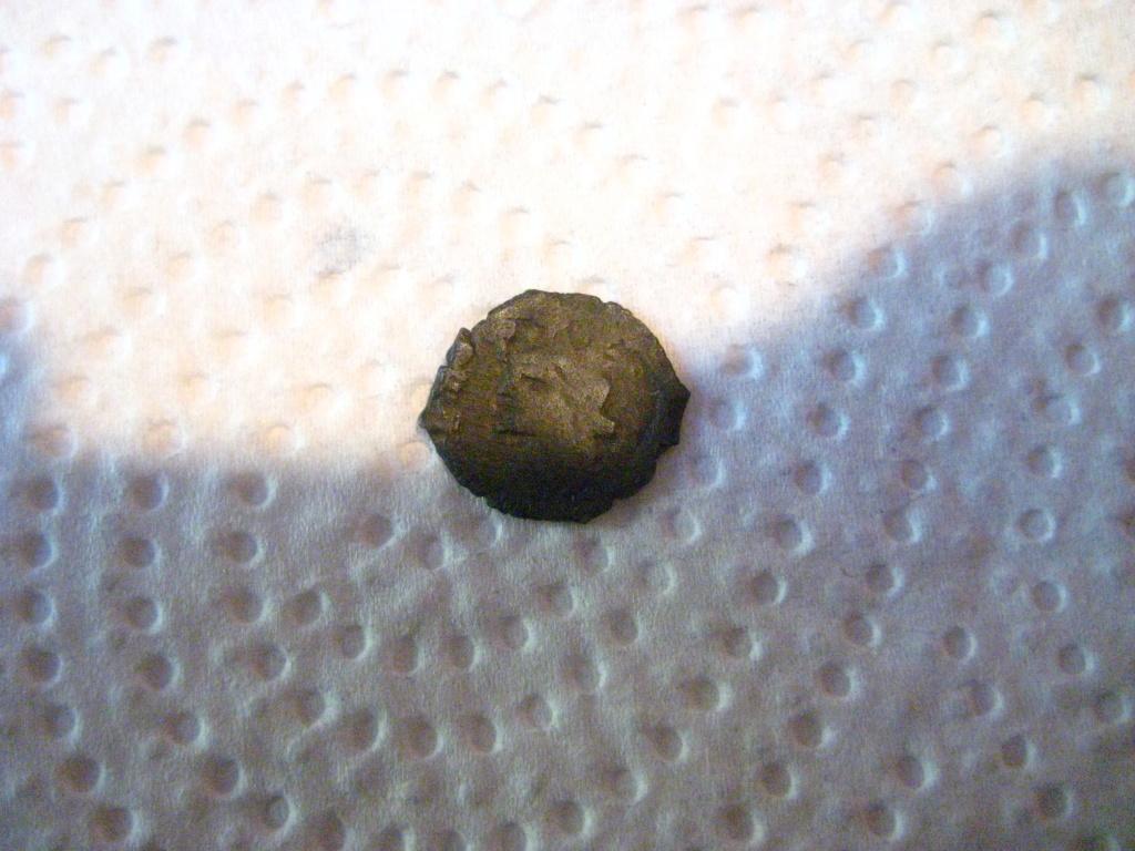 monedas a identificar Moneda11
