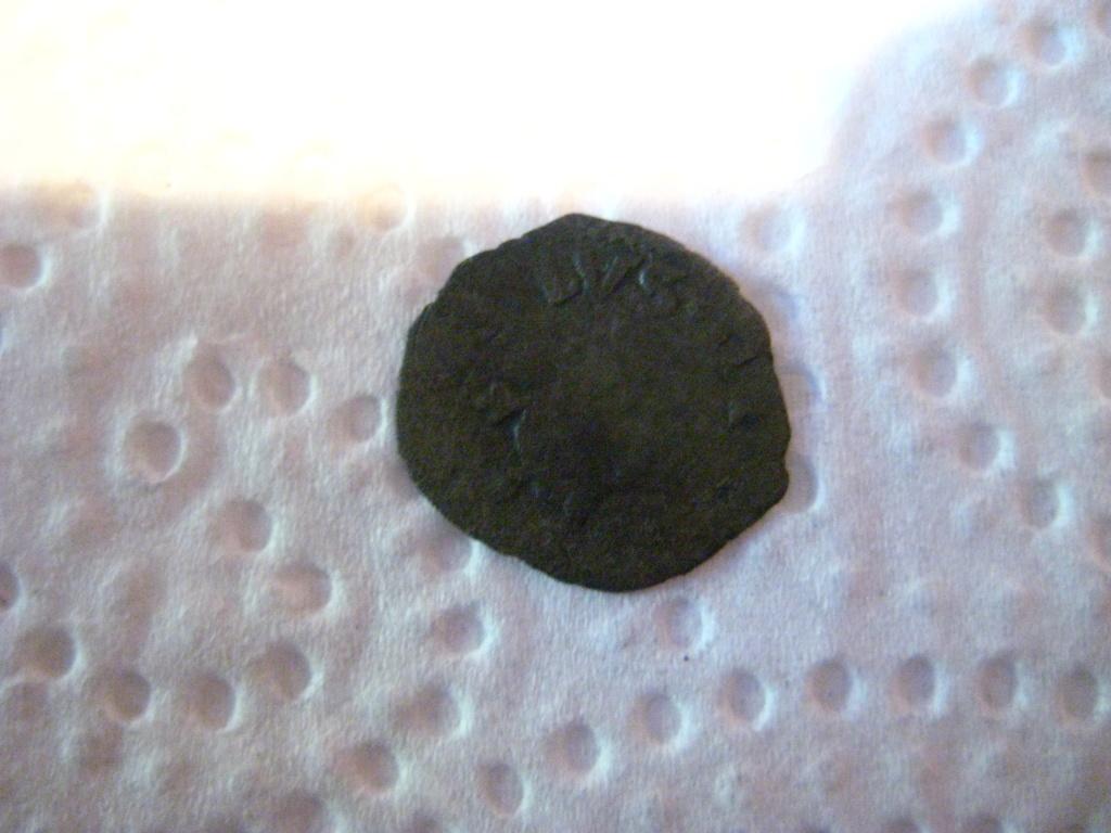 monedas a identificar Moneda17