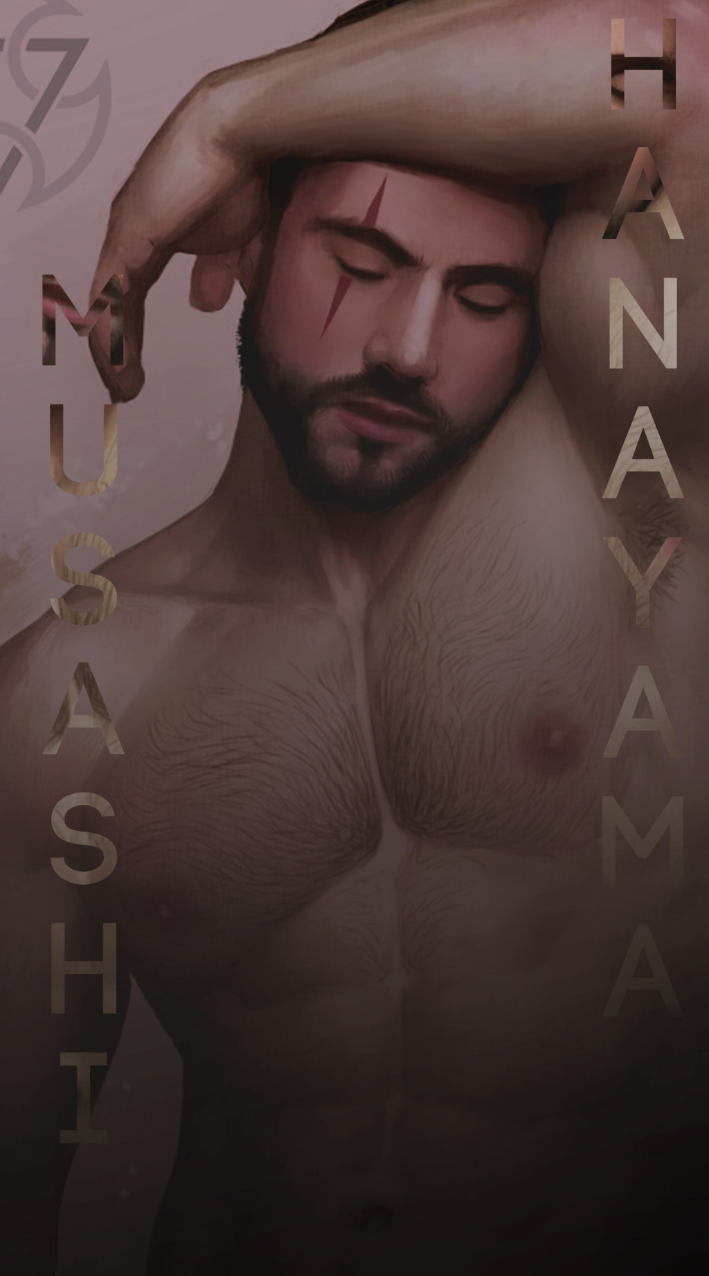 Musashi Hanayama