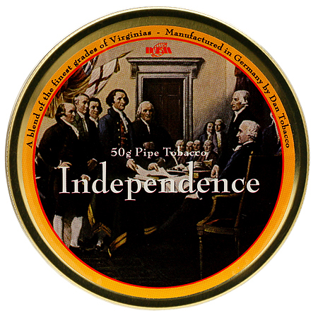 "Echange boite neuve ""Independance"" Va/La 003-2910"