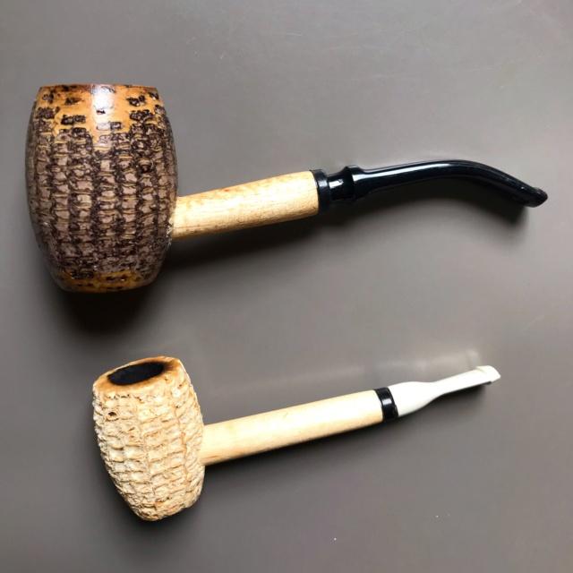 Pipes & Tabacs de JoCornCob 1c86b110