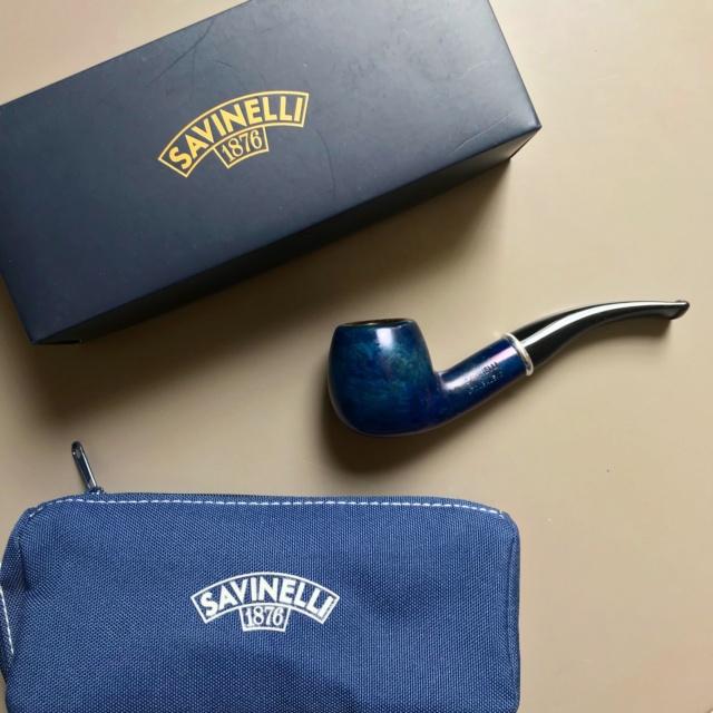 Pipes & Tabacs de JoCornCob 1eb8cd10