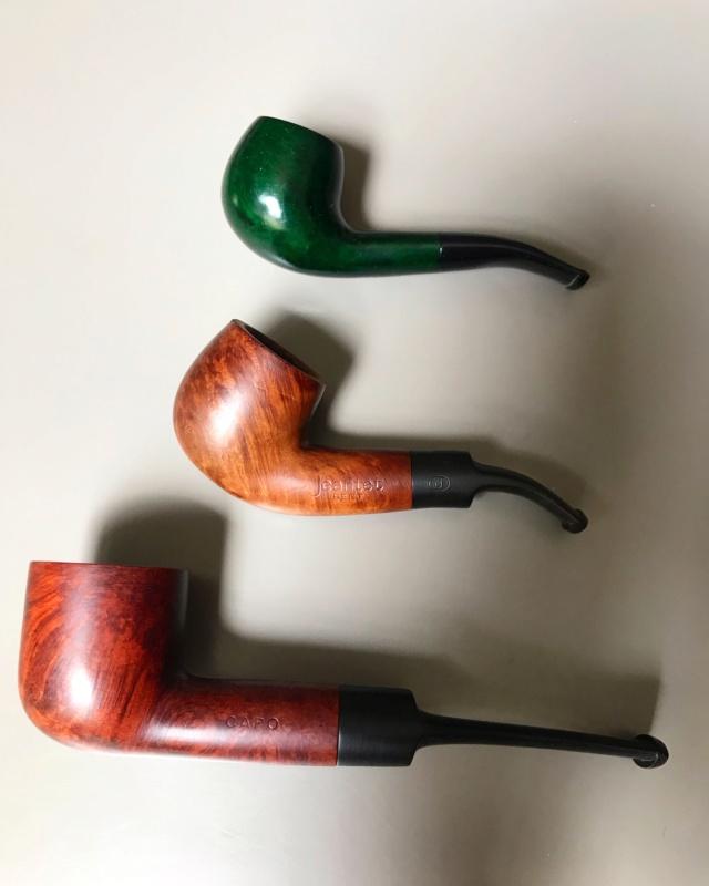 Pipes & Tabacs de JoCornCob 1f3c6210