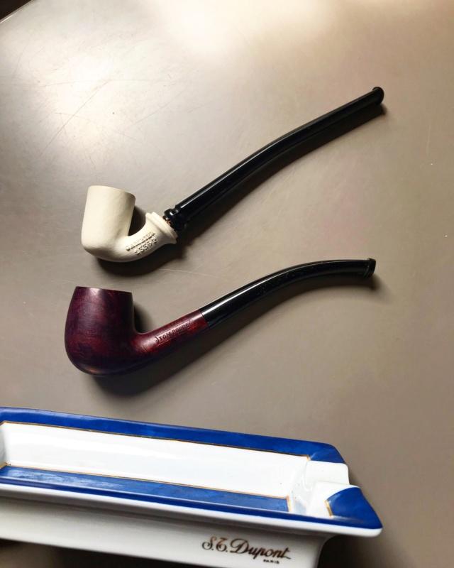 Pipes & Tabacs de JoCornCob Bf08b410