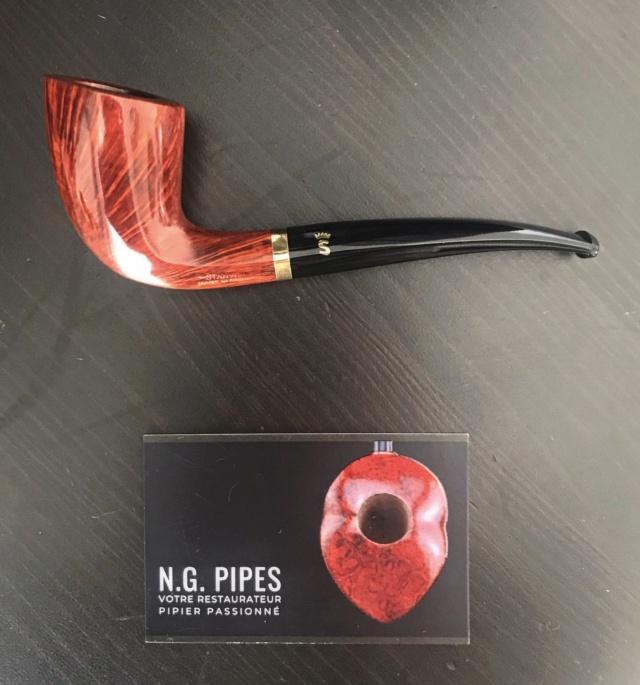Pipes & Tabacs de JoCornCob D71bc610