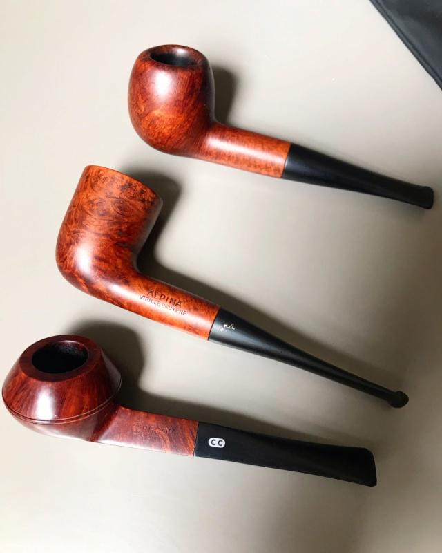 Pipes & Tabacs de JoCornCob F9475910