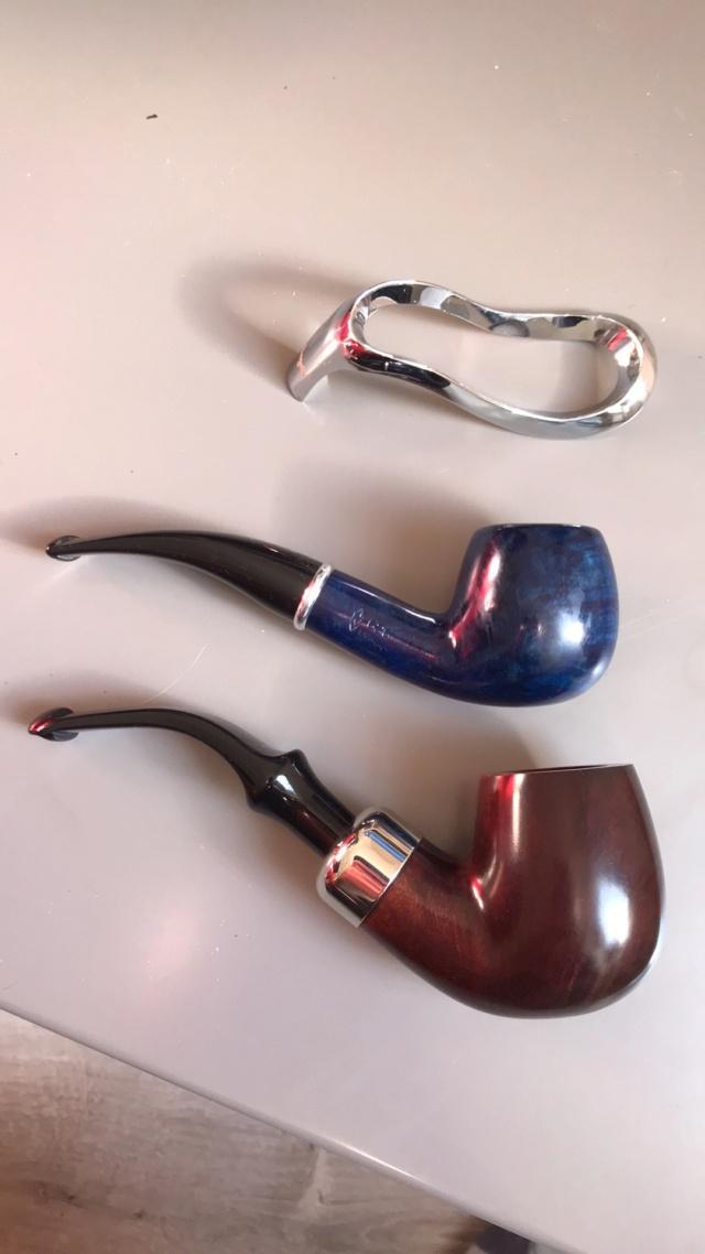 Pipes & Tabacs de JoCornCob Img_4410