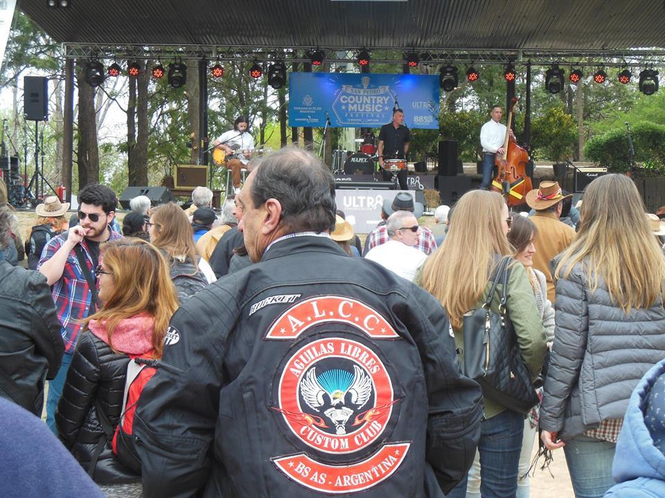 San Pedro Country Music Festival 2019 2j4od410