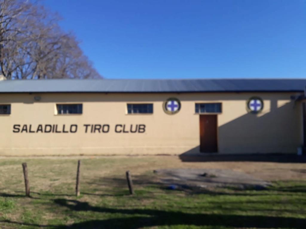 Aguilas Libres Custom Club - Portal B9df4710