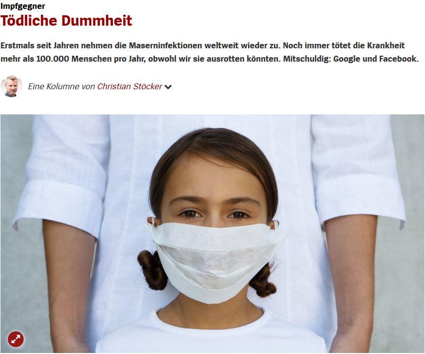Gesund oder krank - Seite 2 Impfen10